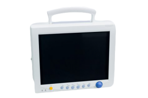 CMS7000