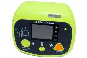AED7000Plus