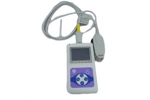 Holter TLC5000