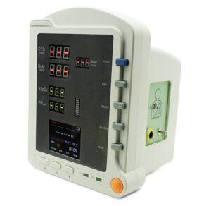 CMS 5100