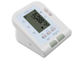 Tensiómetro Digital CMS08C