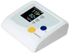 Tensiómetro Digital CMS08E